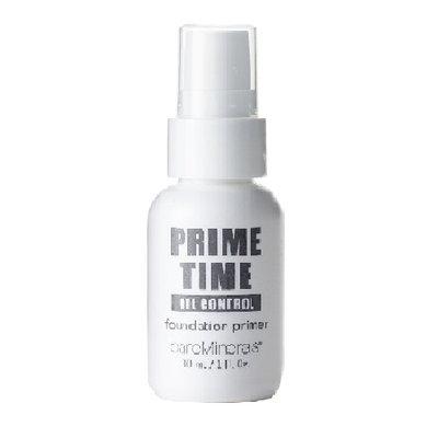 bareMinerals Prime Time® Oil Control Foundation Primer