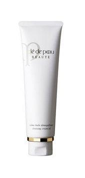 Clé de Peau Beauté Cleansing Cream Oil
