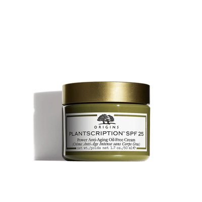 Origins Plantscription™ Spf 25 Power Anti-aging Oil-free Cream