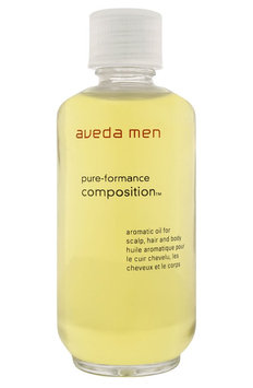 Aveda Men Pure-formance Composition Oil™