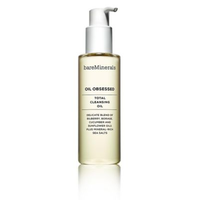 bareMinerals Oil Obsessed™ Total Cleansing Oil