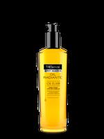 TRESemme Oil Radiante Oil Elixir