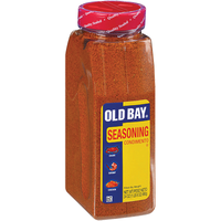 McCormick® Old Bay® Seasoning