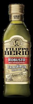 Filippo Berio® Robusto Extra Virgin Olive Oil