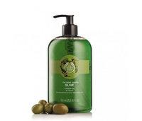 THE BODY SHOP® Olive Shower Gel
