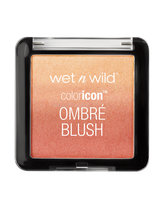 Wet n Wild Color Icon Ombré Blusher