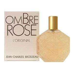 Ombre Rose by Jean Charles Brosseau EDT Spray