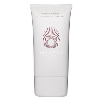 Omorovicza Soothing Shave (150ml)