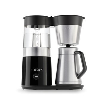 OXO On Barista Brain 9-Cup Coffee Maker