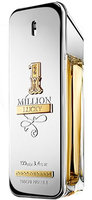 Paco Rabanne Million Lucky
