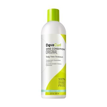 DevaCurl One Condition Original