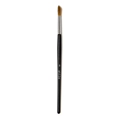 stila Under Eye Concealer Brush #2