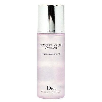 Dior Tonique Magique Vivifiant Energizing Toner