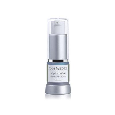 CosMedix Opti Crystal Chirally Correct Eye Serum 7g/0.25oz