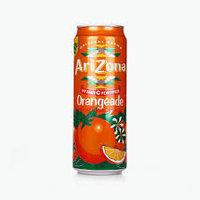 AriZona Can Orangeade