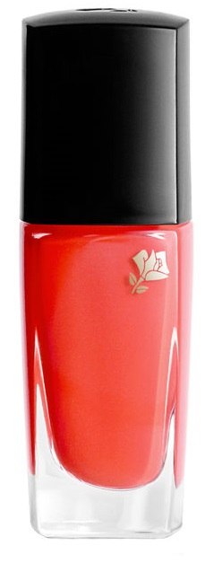 Lancôme Vernis In Love Bold Color Nail Polish