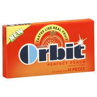 Orbit Perfect Peach