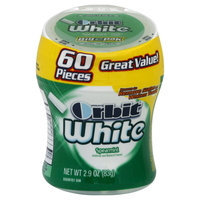 Orbit White Big-e Variety Pack Pk 3-Pack