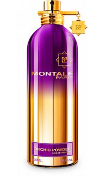 Montale Orchid Powder Eau De Parfum