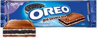 Oreo™ Big Crunch Chocolate Candy Bar