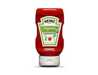 Heinz® Organic Ketchup