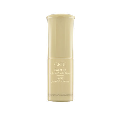 Oribe Swept Up Volume Powder