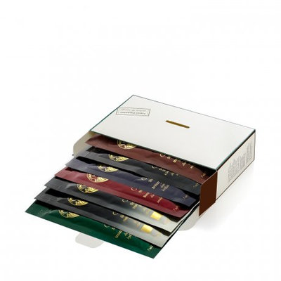 Oribe The Collection Travel Set