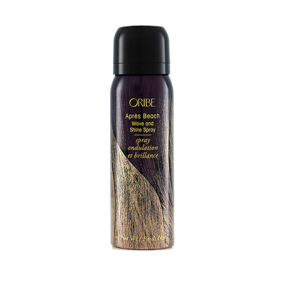 Oribe Impermeable Anti-Humidity Spray - Purse Size