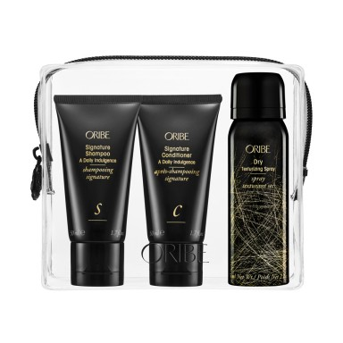 Oribe Cult Classic Collection