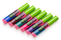 Maybelline Great Lash Colored Mascara