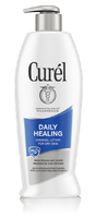 Curél® DAILY HEALING ORIGINAL LOTION FOR DRY SKIN