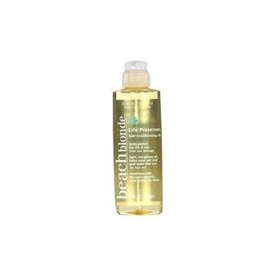 John Frieda® John Frieda Beach Blonde Life Preserver Hair Conditioning Oil