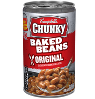 Campbell's® Original Baked Bean