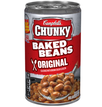 Campbell's® Original Baked Bean