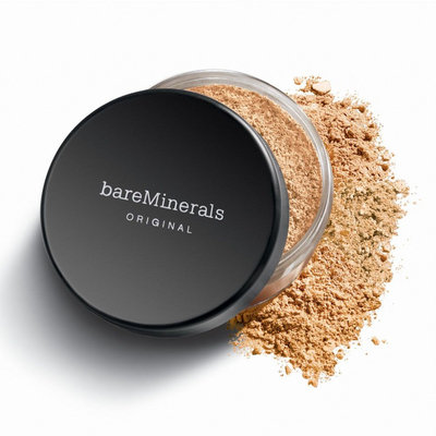 bareMinerals Original Loose Powder Foundation