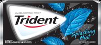 Trident Splashing Mint