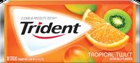 Trident® Tropical Twist®