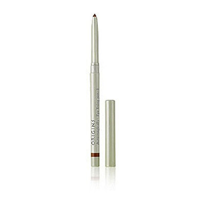 Origins Automagically Lip Lining Pencil