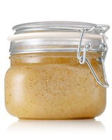 Origins Ginger Body Scrub Smoothing Body Buffer