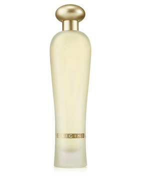 Origins Ginger Essence™ Sensuous Skin Scent