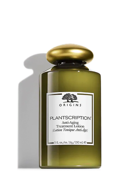 Origins Plantscription™ Anti-Aging Treatment Lotion
