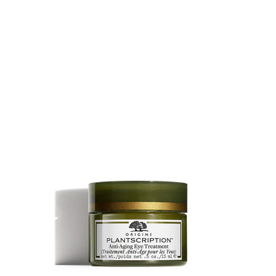 Origins Plantscription™ Anti-Aging Eye Treatment