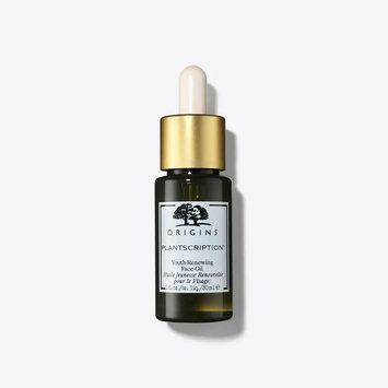 Origins Plantscription™ Youth-Renewing Face Oil