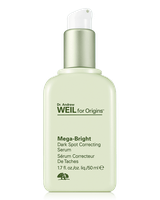 Origins Mega-Bright Dark Spot Correcting Serum