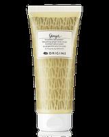 Origins Incredible Spreadable™ Smoothing Ginger Body Scrub