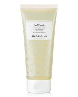 Origins Salt Suds™ Foaming Body Wash