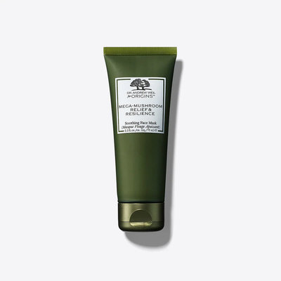 Origins Dr. Andrew Weil For Origins™ Mega-Mushroom Relief & Resilience Soothing Face Mask