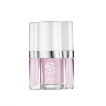 Oscar de la Renta Flor Eau de Parfum - 1 oz.