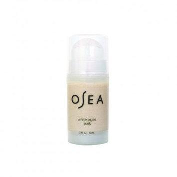 OSEA White Algae Mask - Travel Size