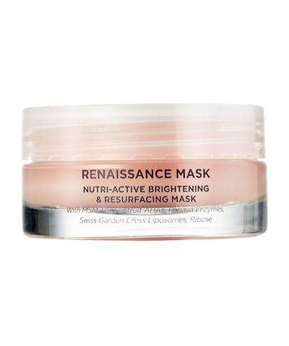 Oskia Renaissance Mask (50ml)